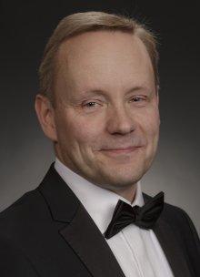 Einar Brynjólfsson :