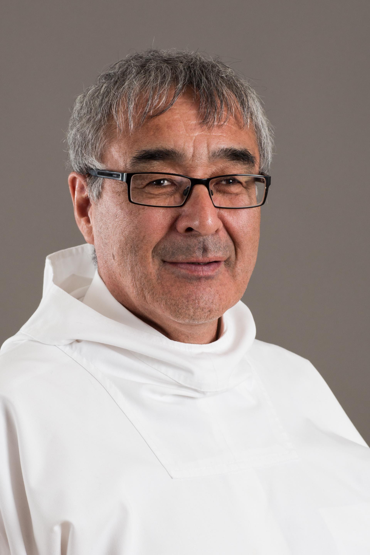 Hans Enoksen : Delegationsformand og 1.vicepræsident