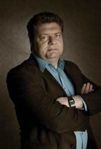 Joen Magnus Rasmussen :
