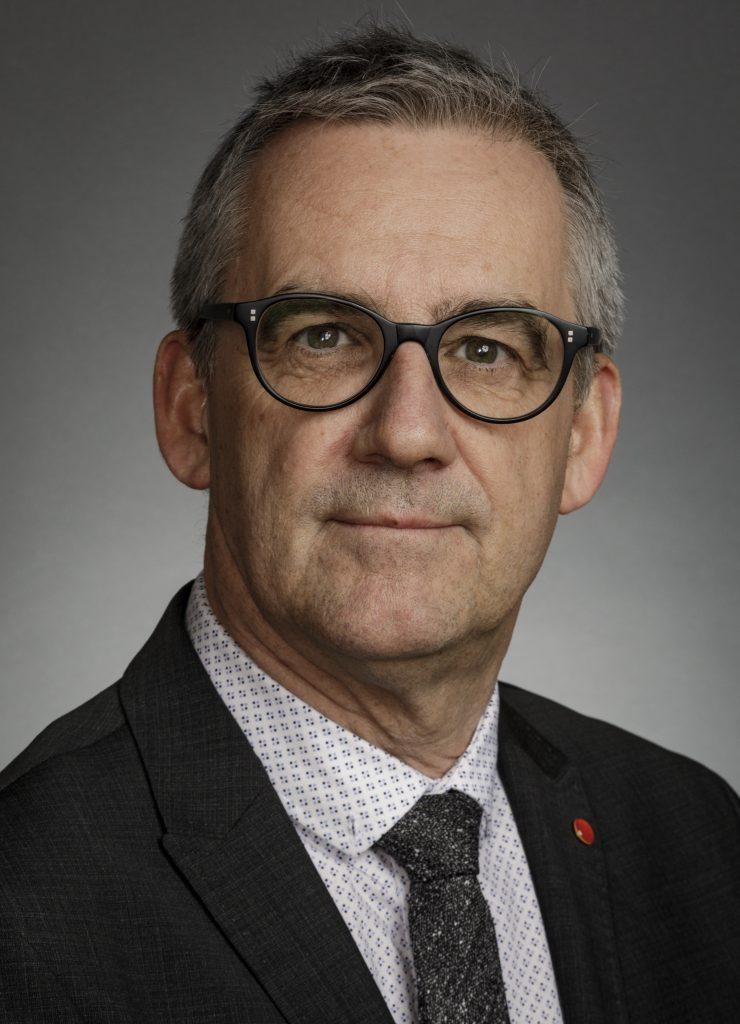 Gudjon Brjansson