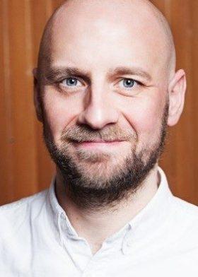 Sigurdur Olafsson